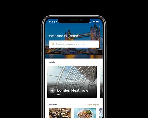 pp-new-app-2020