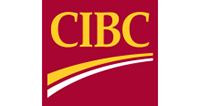 cibc-visa-logo