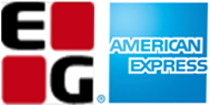 EG American Express