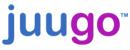 Juugo logo