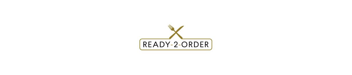 ready-2-order-banner