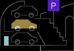parking-img
