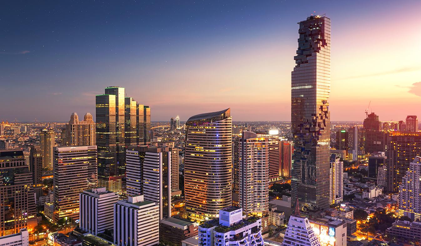 bangkok-suvarnabhumi