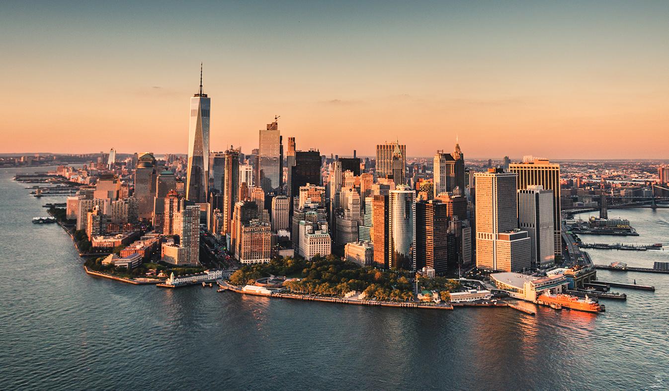 new-york-ny-jfk-international-airport