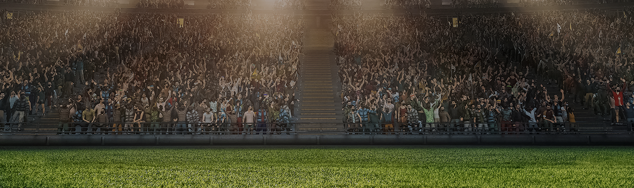header-sports-arena-stadium-fans-cheering
