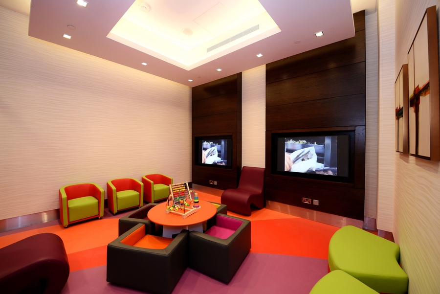 marhaba-lounge-dubai-airport-childrens-area
