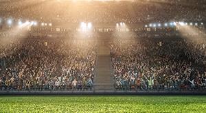 teaser-stadium-sports-fans