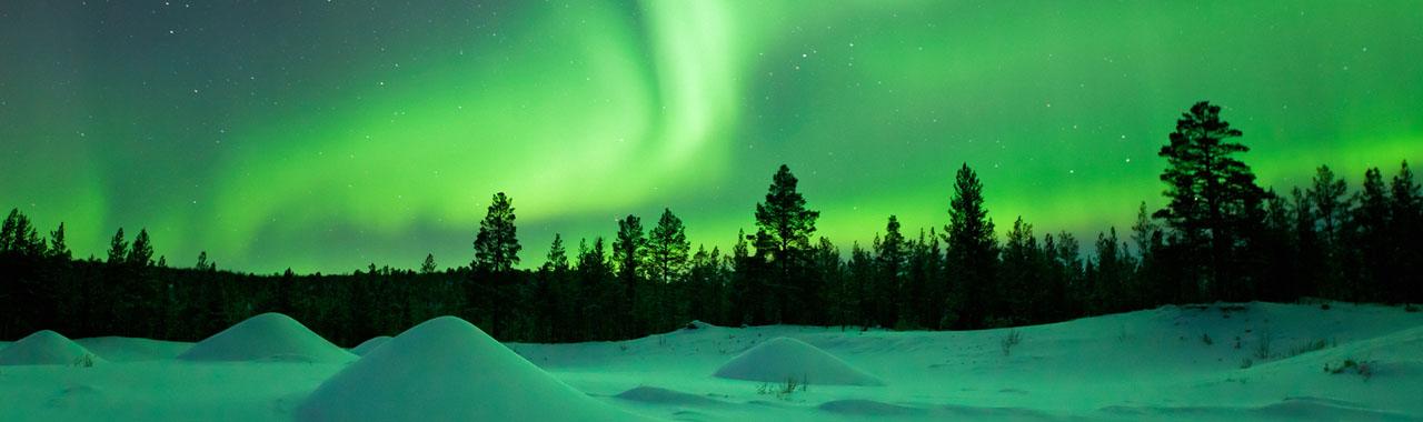 winter-destinations-banner
