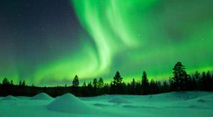 winter-destinations-teaser
