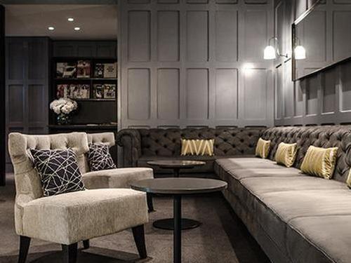 Clubrooms,Birmingham_United Kingdom