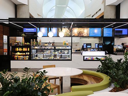 Merlo Caffe_Brisbane Intl_Australia