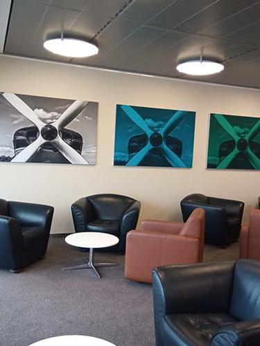 The Lounge_Bremen_Germany