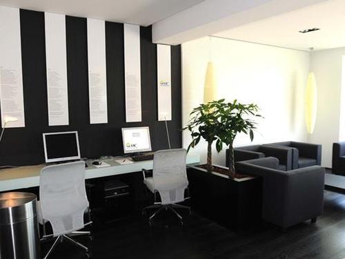 VIP Lounge SAC, Catania Fontanarossa