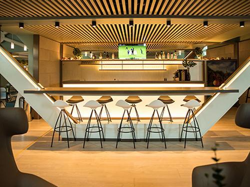 Our Airport Lounges | Airport Lounge Finder by Lounge Name