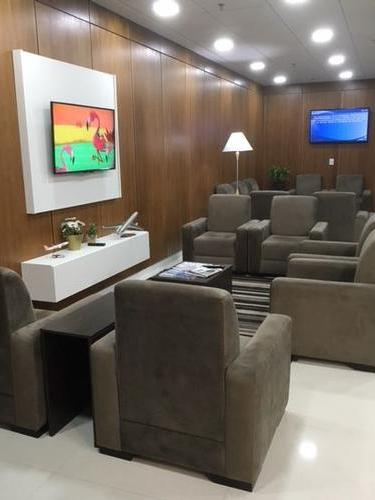 Aeropuerto Internacional Afonso Pena (Curitiba) CWB Otras localizaciones