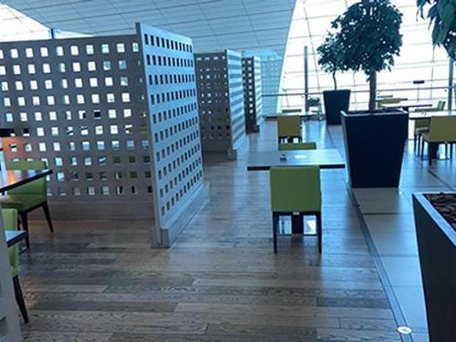 The Gallery_Dubai Intl_UAE