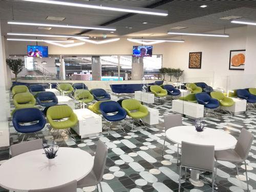 Aeroporto Internacional de Faro FAO Outros locais