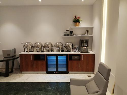 Pearl Lounge_Alexandria-Egypt