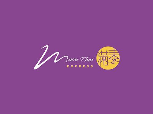 Moon Thai Express_Hong Kong
