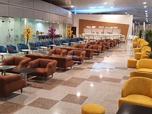 Pearl Lounge_T1_Hurghada_Egypt