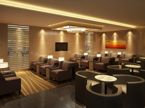 Our Airport Lounges Airport Lounge Finder By Lounge Name