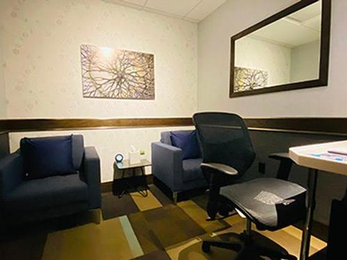 Minute Suites Express_New York La Guardia_USA