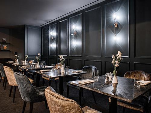 Clubrooms_Luton_UK