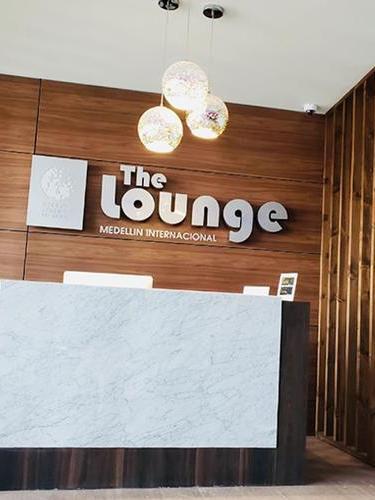 Lounge Medellin Intl_Medellin JM Cordova_Colombia
