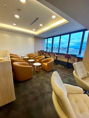 Harmony Lounge_Medellin JM Cordova_Colombia
