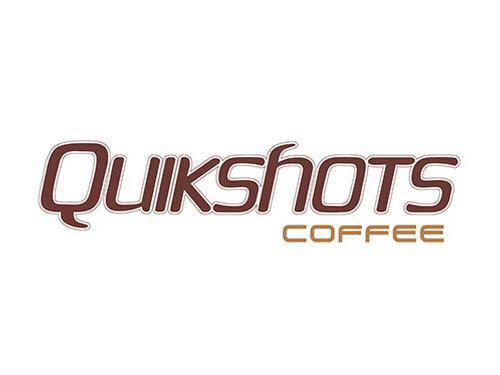 Quikshots_Melbourne_Australia