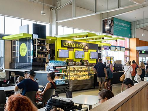 OOL1D_Coffee & Co_Gold Coast Coolangatta)Australia