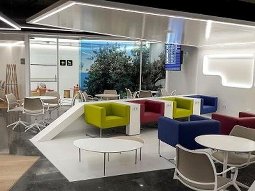 Palma de Majorque PMI Autres emplacements
