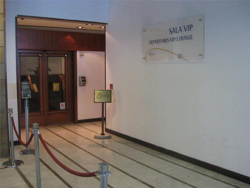 Aeroporto Internacional Palermo-Falcone PMO Outros locais