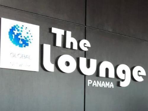 The Lounge Panama by Global Lounge Network, Panama Tocumen International, Panama