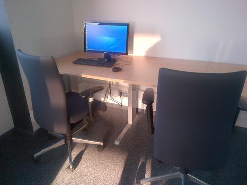 Executive Lounge, Rzeszów Jasionka