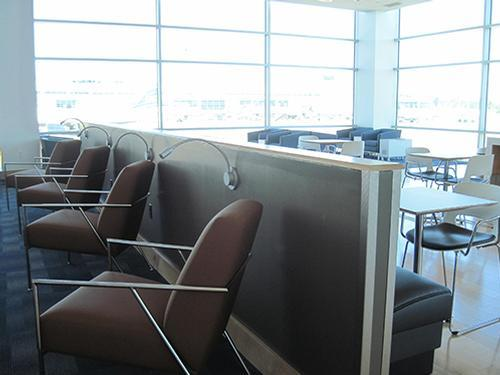 Airspace Lounge_San Diego CA Intl_USA
