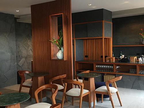 Magma Lounge_San Cristobal Island_Ecuador