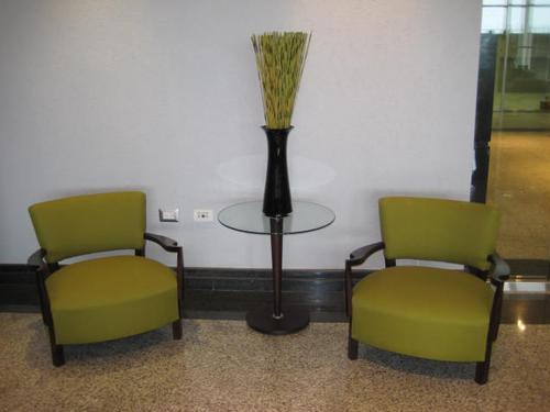 American Airlines Admirals Club Sdq Airport Lounges Santo