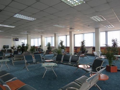 Sofia Lounge