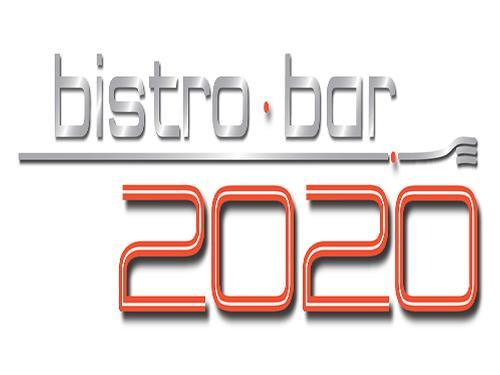 Bistro 2020 & Bar, Sydney Kingsford Smith