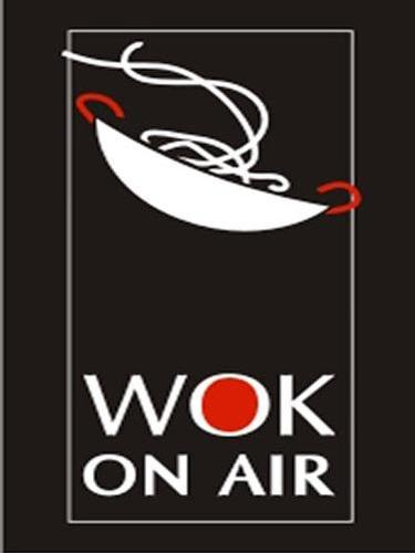 Wok on Air, Sydney Kingsford Smith