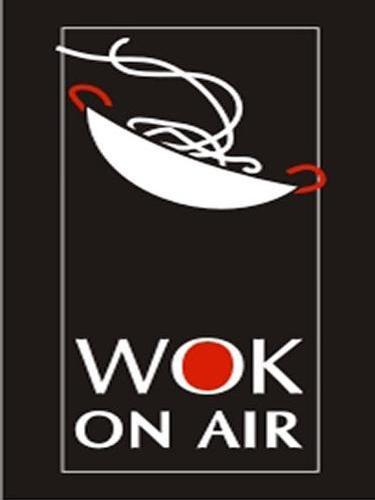 Wok on Air, Sydney Kingsford Smith