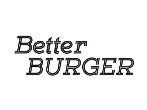 Better Burger, Sydney Kingsford Smith, Australia