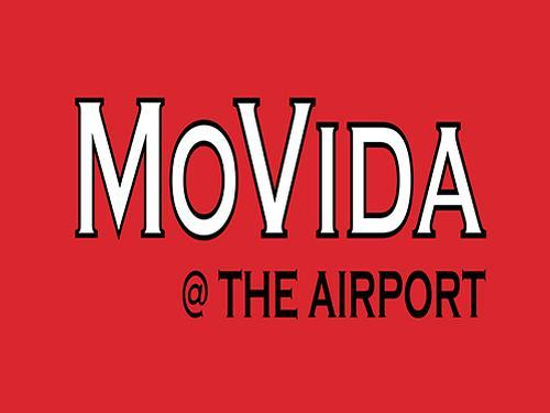 MoVida, Sydney Kingsford Smith