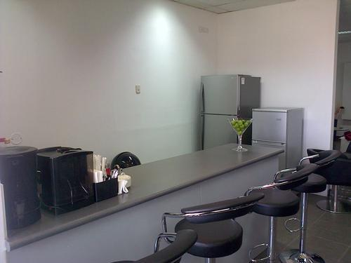 Caral VIP Lounge, Tumbes Airport