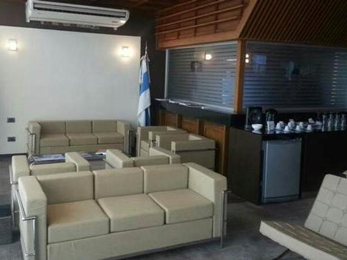 Aeropuertos VIP Club,Tucuman Benjamin Matienzo