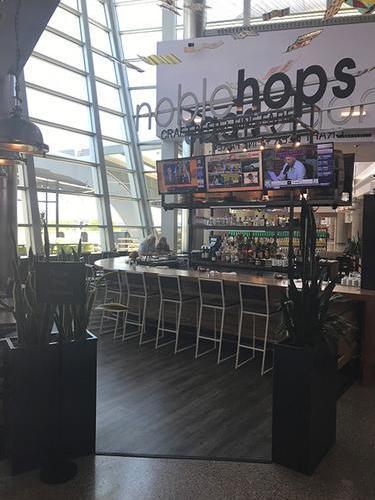 Noble Hops_Tucson AZ Intl_USA